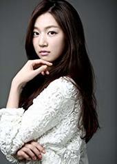 河延珠 Yeon-joo Ha