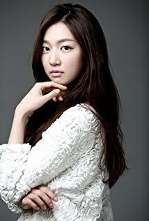 河延珠 Yeon-joo Ha演员