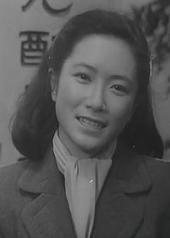 朱嘉琛 Jiachen Zhu
