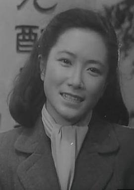 朱嘉琛 Jiachen Zhu演员