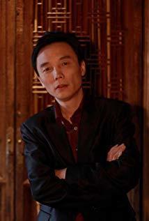 陆剑民 Jianmin Lu演员
