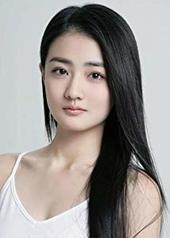 徐璐 Lu Xu