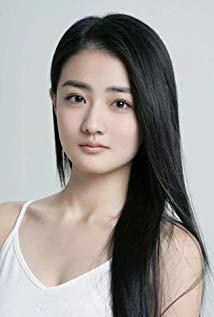 徐璐 Lu Xu演员