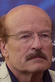 沃尔克·施隆多夫 Volker Schlöndorff演员
