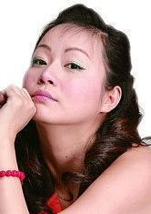 吴爱艺 Aiyi Wu演员