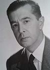 马克·阿勒格莱 Marc Allégret剧照