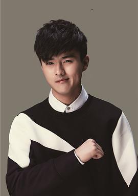 王艺霖 Yilin Wang演员