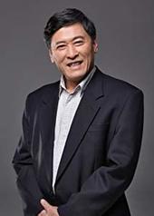 王志华 Zhihua Wang