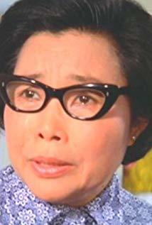 甘露 Lo Kam演员