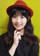 宋秀贤 Soo-hyun Song