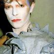 大卫·鲍伊 David Bowie剧照