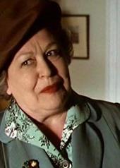 玛格丽特考特尼 Margaret Courtenay