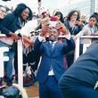 伊德里斯·艾尔巴 Idris Elba剧照