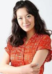 郑秀英 Soo-young Jeong