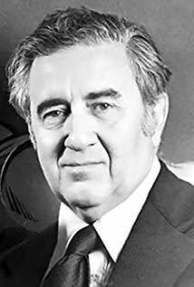 杰里·西格尔 Jerry Siegel演员