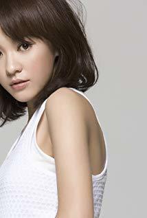 陈意涵 Ivy Chen演员
