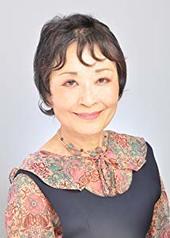 泽田敏子 Toshiko Sawada
