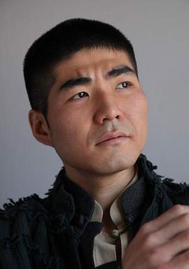 周翔 Xiang Zhou演员