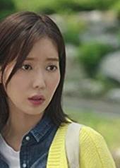 林秀香 Su-hyang Im