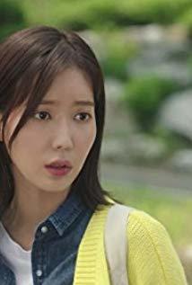 林秀香 Su-hyang Im演员