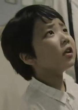 宋俊熙 Song Joon-Hee演员