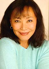 诸慧荷 Irene Tsu Wai-Ho