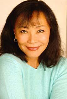 诸慧荷 Irene Tsu Wai-Ho演员