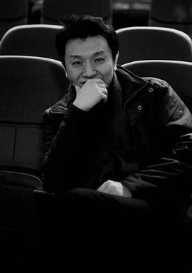刘欣 Xin Liu演员