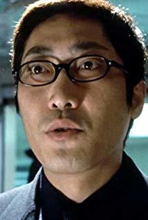 麦咏麟 Gary Wing-Lun Mak演员