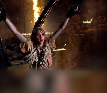 超过瘾!12部最好看的科幻怪兽电影