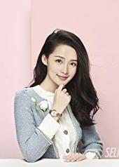 李沁 Qin Li