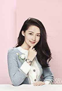 李沁 Qin Li演员