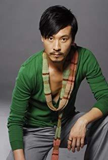 尹昭德  Chao-te Yin演员
