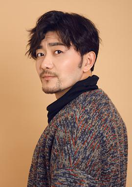 祝涛 Tao Zhu演员