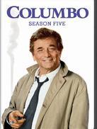 神探可伦坡 第五季