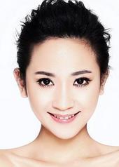 解惠清 Huiqing Xie