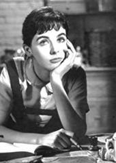 米莉·佩金斯 Millie Perkins