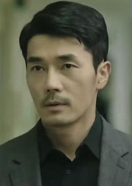 林一圭 Lim il-kyu演员
