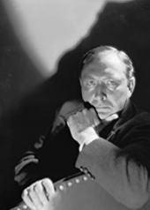 莱昂内尔·阿特威尔 Lionel Atwill