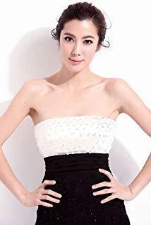 王珂 Ke Wang演员