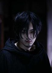 松田龙平 Ryûhei Matsuda
