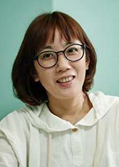 李青蓉 Ching-Jung Lee