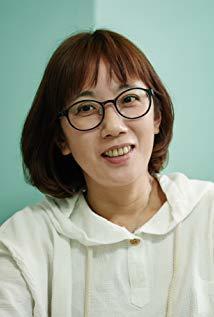 李青蓉 Ching-Jung Lee演员