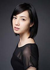 樱庭奈奈美 Nanami Sakuraba