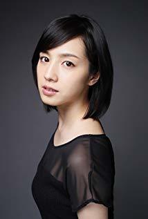 樱庭奈奈美 Nanami Sakuraba演员