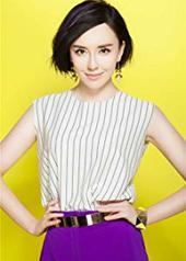 吕佳容 Jiarong Lü
