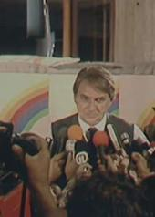 路易斯·尼科 Luis Gnecco