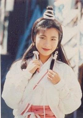 简佩筠 Pui Kwan Kan演员