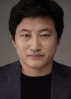 朴镇宇 Park Jin-woo剧照