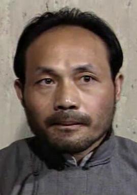 俞建国 Jianguo Yu演员